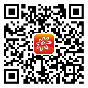 bobAPP安卓_bob登陆电脑版_bob电竞安全