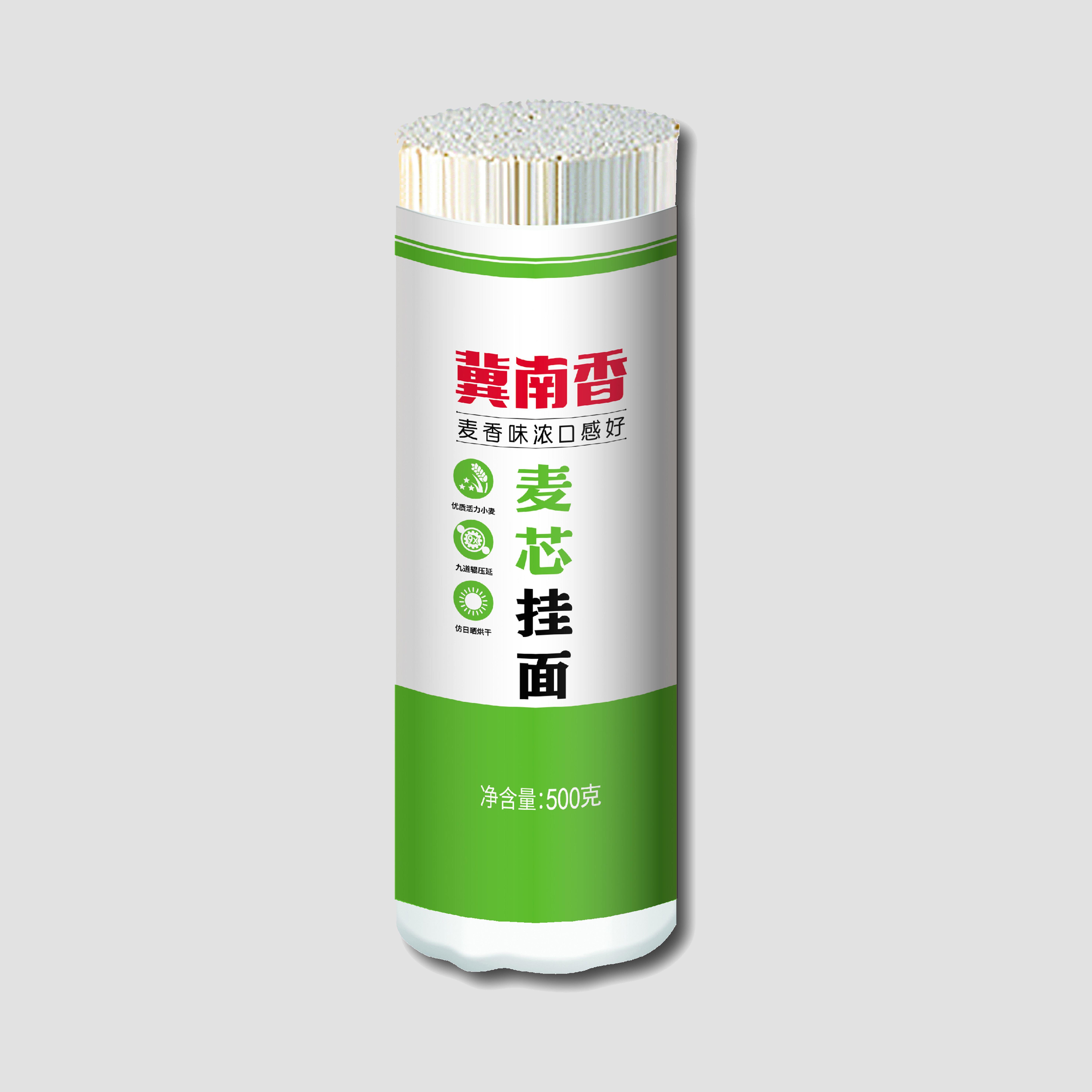 麦芯挂面(1)