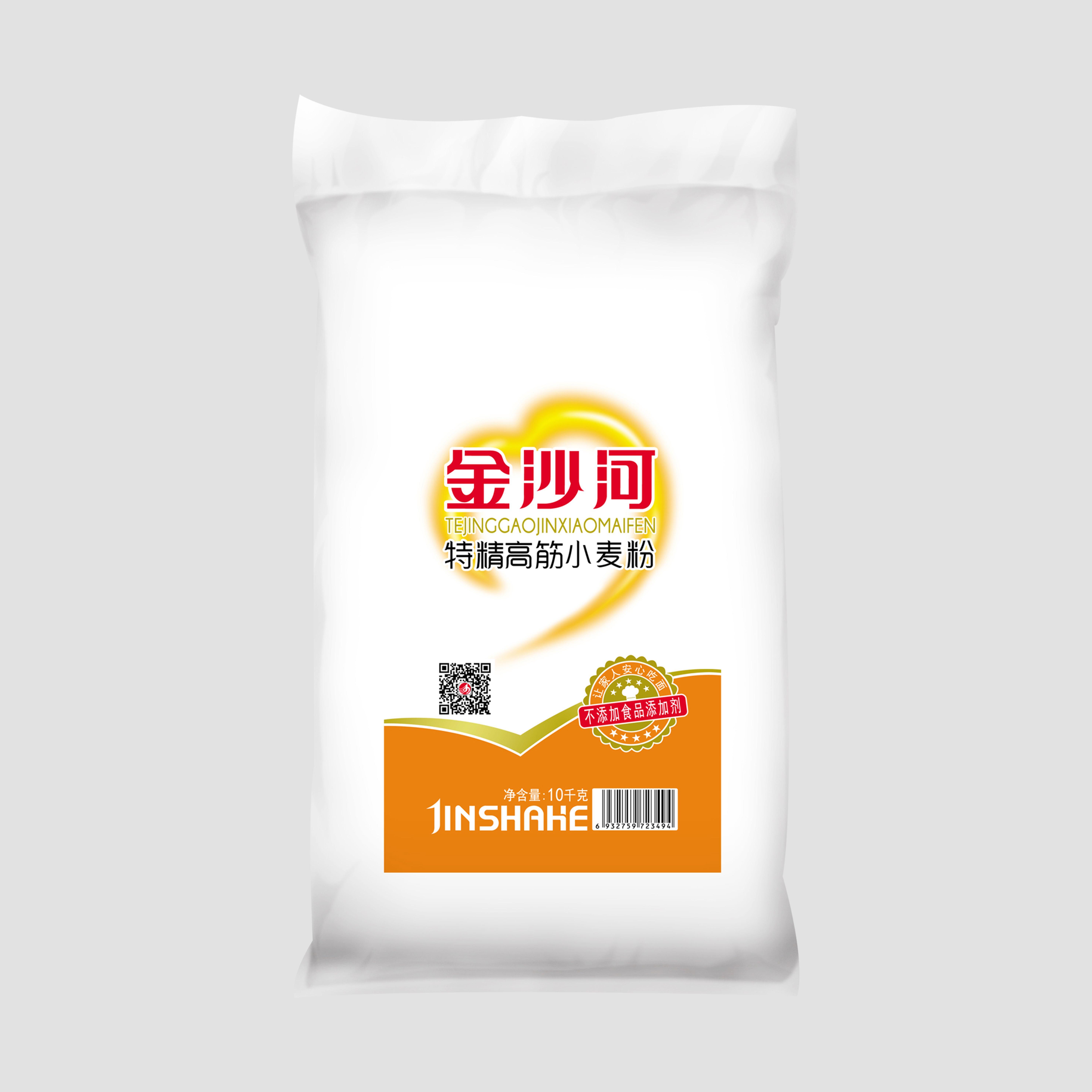 特精高筋小麦粉 (4)