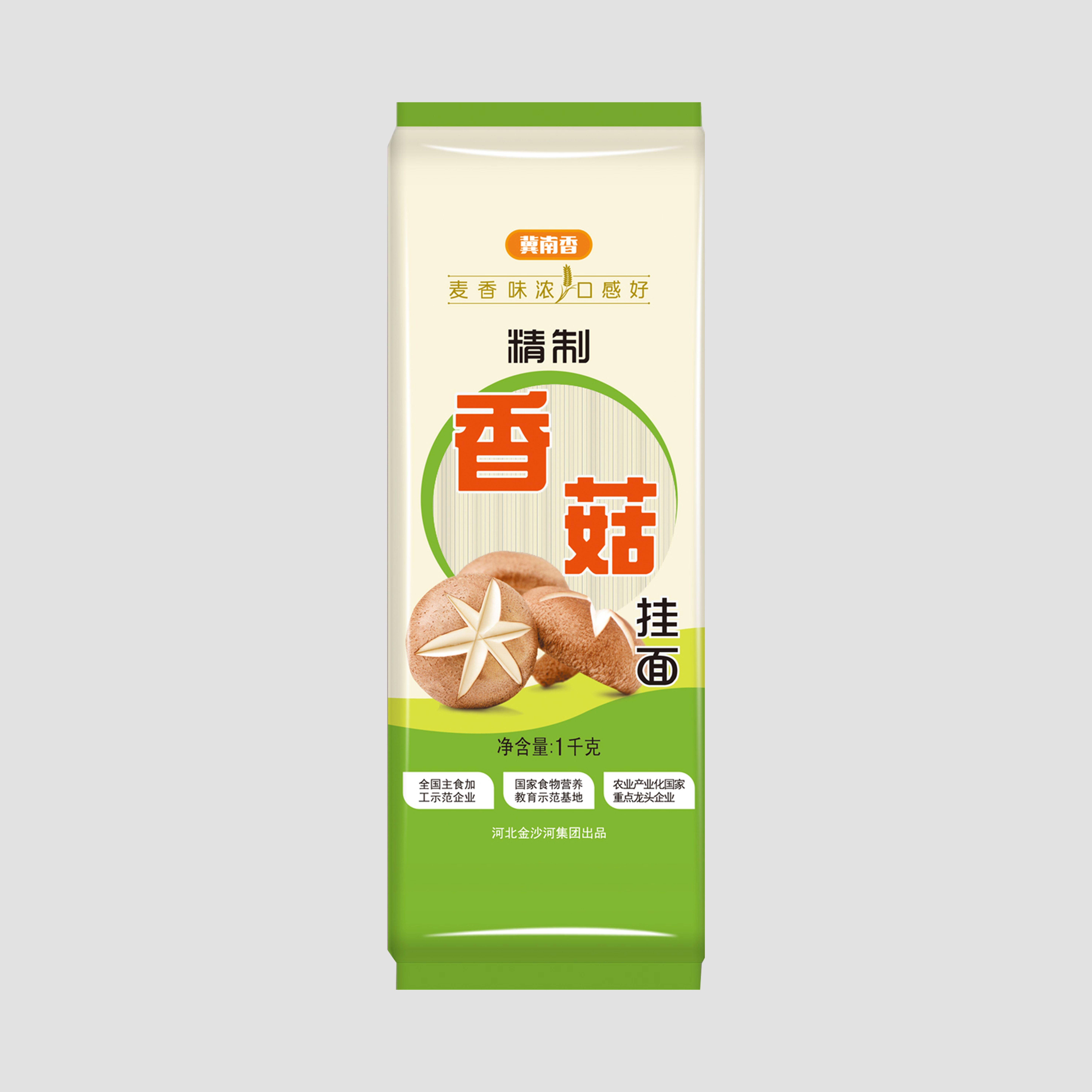 香菇面 (2)